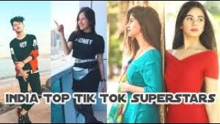 Today New trending tiktok videos || hot and sexy tiktok videos || viral videos ||