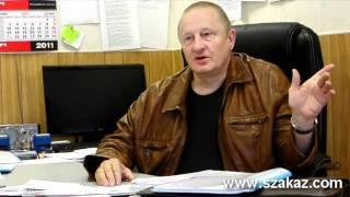 Как инженеру строителю набирать опыт(, 2011-09-26T16:07:59.000Z)