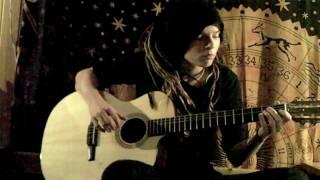 Gloomy Sunday - Das Lied Vom Traurigen Sonntag