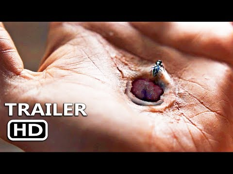 every-time-i-die-official-trailer-2-(2019)-sci-fi,-horror-movie