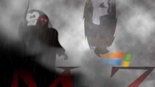 M Z - BUN BADMIND (Phantom Melody riddim) Pixel