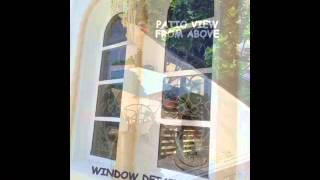 Luxury Home For Sale in Ocean Park; San Juan-Condado, Puerto Rico