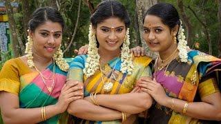 Viruthachalam Team Speaks About The Movie | Galatta Tamil