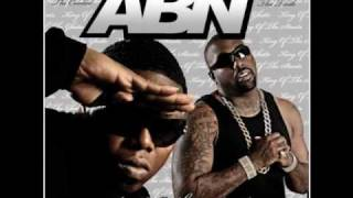 Abn - Who