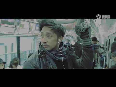 RULYABII - Mungkinkah [  Clip ]