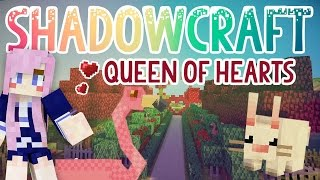 Queen of Hearts | Shadowcraft 2.0 | Ep.17