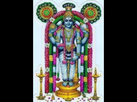 Oru Neram Thozhuthu Madangumbol Thonnum Oru Vattam Koodi..!!(Mini Anand)