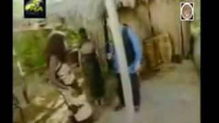 Ehab Tawfiq -_- Ana Dobt Doob 1997