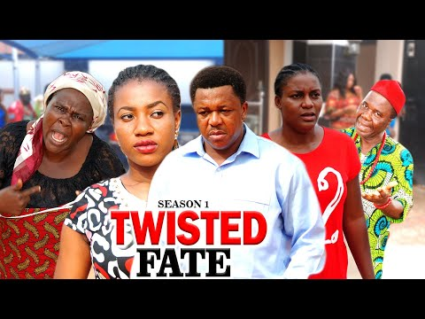 Download TWISTED FATE 1 -