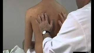 Pneumologie - Vibrations Vocales