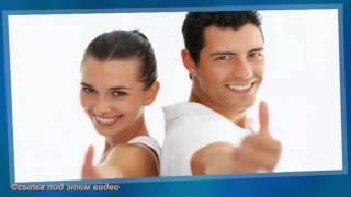 Быстрые кредиты онлайн(Быстрые кредиты онлайн- http://goo.gl/LDgw75 Перейдя по этой ссылке, вы сможете получить денежный кредит под 12% годов..., 2015-06-08T12:06:47.000Z)