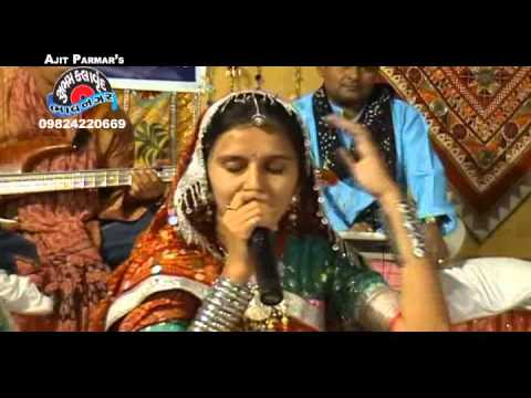 Kalja no katko - ( kanya vidai geet gujarati ) by Surabhi Ajit parmar's shubhamkalavrund.