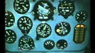 Навчальний фільм ЯК-52.avi
