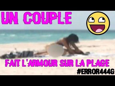 Deus femmes font l amour sur la plage en video [PUNIQRANDLINE-(au-dating-names.txt) 50