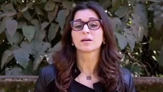 HF em Vídeo: Sistemas Agroflorestais