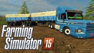 Como Instalar Mods no Farming Simulator 2015 (Corretamente)