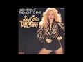 Sylvie Vartan - Please Stay [RCA Victor] 1979