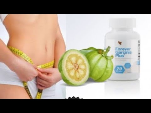 Forever Garcinia Plus Benefits Hindi Ankit Jain Flp Weight Management Crackthedeal Youtube