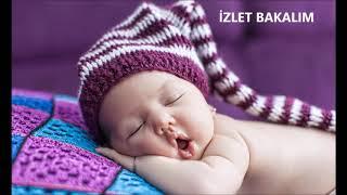 Bebekler için süpürge sesi uzun versiyon - reklamsız - kota dostu