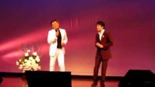 北川大介 - 前橋ブルース