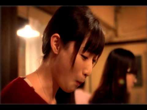 Wakako Zake ComingSoon 30s