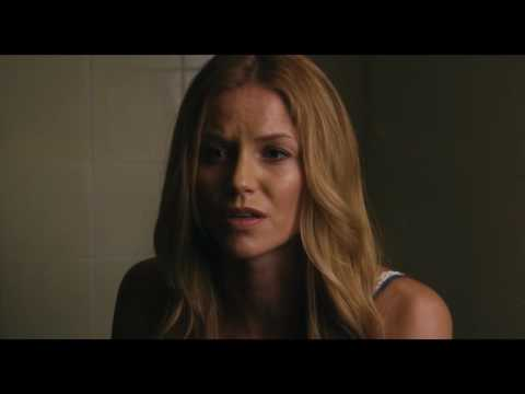 The Exorcism of Emily Blair Trailer