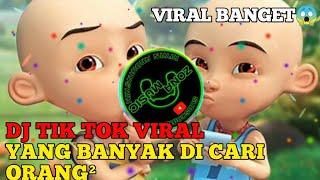 Download Lagu DJ TIK TOK SUKA ATI KAU LAH II DJ BERNYANYI BERNYANYI VIRALL mp3