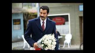Kenan İmirzalıoğlu - I'm fallin for your love