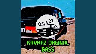 Kavkaz Orginal Bass