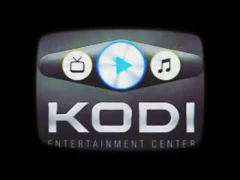Kodi - impostazioni iptv vedere in streaming Sky Calcio premium