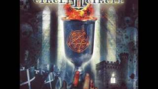 Circle II Circle - The Black