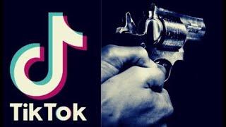 TikTok Live Famous DEATHS