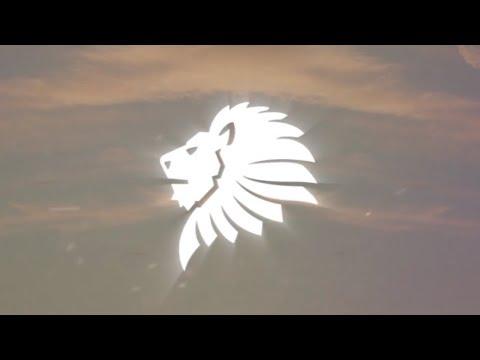 ZAYN ft. Sia - Dusk Till Dawn (Evans Remix) [Bass Boosted]
