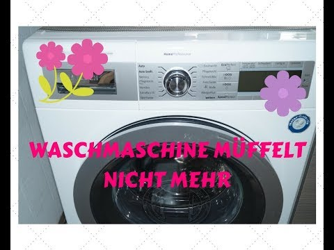 waschmaschine-stinkt-nicht-mehr,-der-ultimative-tipp