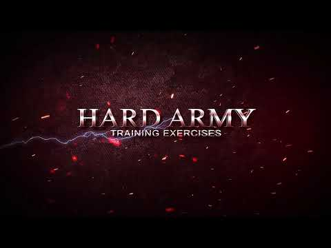 Free Army Training For Pc - Download For Windows 7,10 and Mac