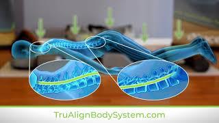 Tru-Align Body System