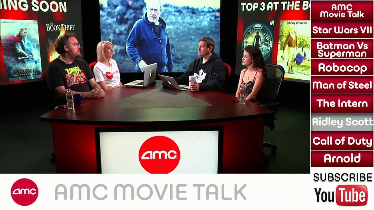 amc movie talk is this your new wonder woman star wars