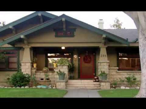 Creative Craftsman Home Decor Ideas Youtube