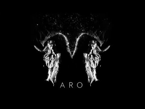 ARO - I Can Change