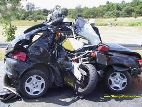 Ohio Personal Injury Attorney - Motorcycle Accidents in Oak Harbor, Ohio