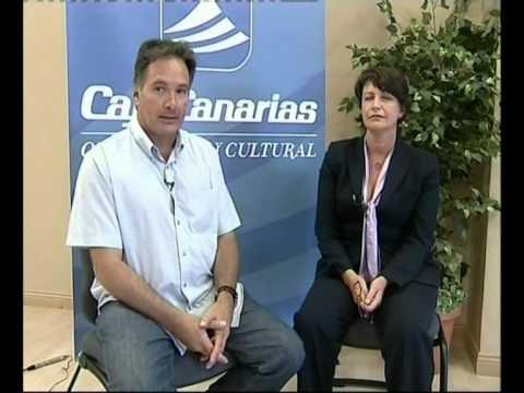 Conocer Canarias 46 San Andres y Sauces