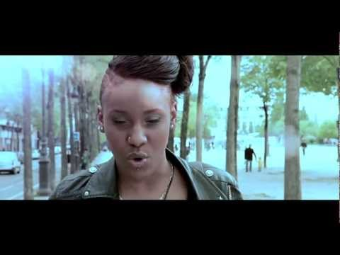 LOGOBI GT feat. BB MODEL - Dis le moi (CLIP OFFICIEL)