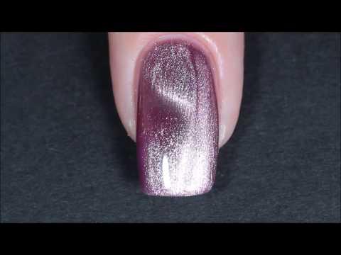 magnetic-nail-polish-lavender-pearl/-Лавандовый-Жемчуг-904-250