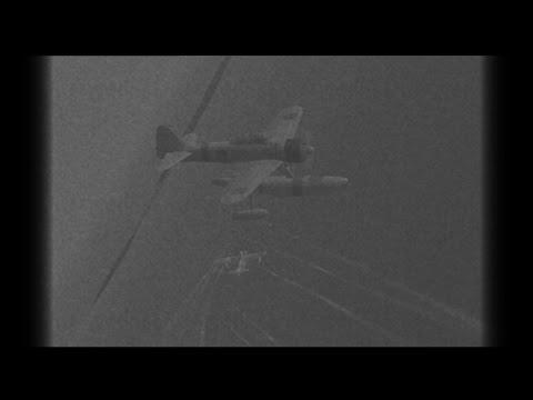 IL-2 1946 - Truk Lagoon Co-op |