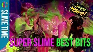 Super Slime compilation!