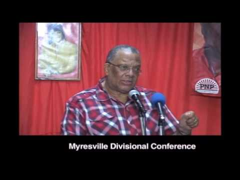 Dr. Peter Phillips on Education