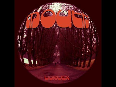 Mouth - Vortex (2017) (New Full Album)