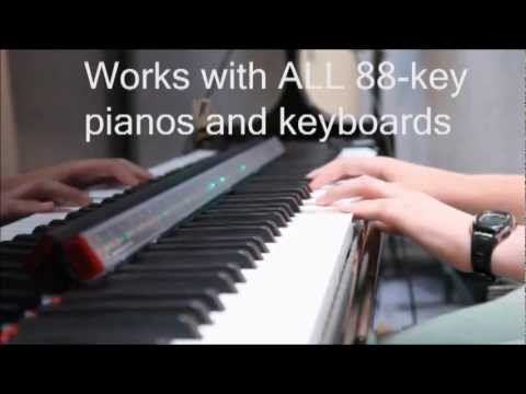 roland mkb 1000 piano review efficient piano learning gadget