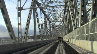 Усть-Илимск ноябрь 2011