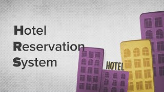 How travel systems talk to each other | Hotel Booking System | Travel APIs